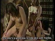 Escort girl stockholm erotisk thaimassage