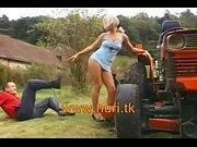 German farmer fucked teen girl