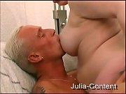 Gros cul porn escort girl val d oise
