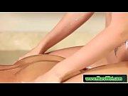 Nuru Massage - Second Time Around (Tommy Gunn &amp_ Ariana Marie) nuru video-03