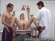 Sex massage i nordjylland bundløse strømper