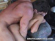 Русское порно мамки с сыночками