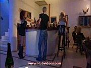 Hustler porno bästa thaimassage malmö