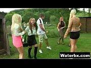 Xvideo lesbienne escort millau