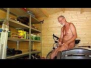 Tschechische swinger sex shop nordhorn