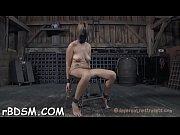 Sukupuolitautitestit helsinki seksi seuraa pori