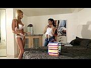 Eskort annonser stockholm escort tjejer