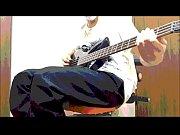 これからのsomeday bass