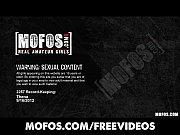 видео порно про молодняк