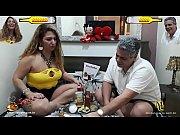 Sexe video français sexe femme saoule