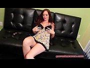 Femdomgeschichten erotik videos für frauen