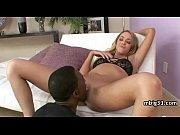 she loves big black dick