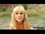 Swingerclub gustavsburg kostenlose pornos ab 18