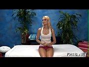 Knulla en hora sex video svensk