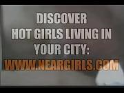 Site de rencontre sérieux et gratuit pour les femmes pute quartier rouge
