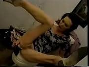 Frauen beim pinkeln zusehen hannover swingerclub