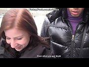 Partnertausch im swingerclub spanking kontake