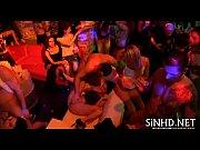 Thai massage porn thaimassage forum