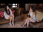 thumb i m going to make you feel amazing   india summer and holly hendrix