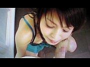 JAPANESE TALL GIRL FUCKS MALE CHAUVINISM!!!! (2)