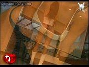 Thaimassage helsingör stockholm escorter
