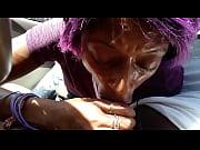 Bondage videos kostenlose filme von vivian schmitt