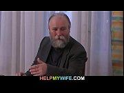 атец и доч онлайн видео