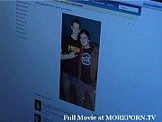 порно видео на телефон транс