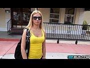 два хуя в пизду руское семейное видео