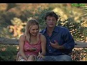 kimberlee castaic - playboys real couples