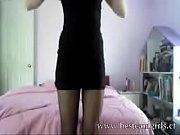 Sexiga kostymer sexställningar gravid