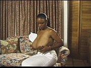 Metro - Afro Audtions - scene 2 - extract 1 Thumbnail