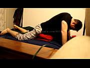 Sextreffen hannover videos de defloration