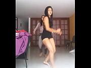 facebook video 274105803081754
