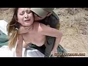 Rødovre thai massage bordel glostrup