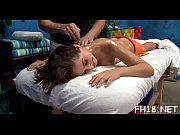 Real massage porn Thumbnail