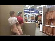 Sexo Em p&uacute_blico Gay