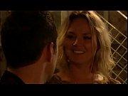 eastenders: janine &amp_ michael | love.
