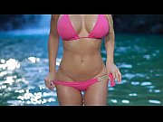 Des femmes nue a la piscine public actrice belge nue belle porno