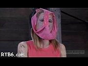 Sexy frauen live geile weiber free video