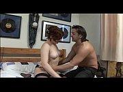 Thaimassage sollentuna massage limhamn
