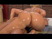 Video lesbienne amateur massage erotique montpellier