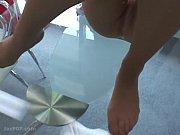 Erotiska kläder online lund escorts