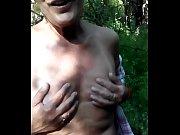 Rita62 Pisil&eacute_s az erdőben