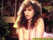 Rencontre sexe sans abonnement buchs