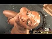 Swingerparty nürnberg erotische massagen lübeck