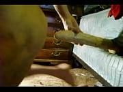 Escorter i sverige sensuell massage helsingborg