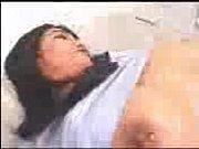 thumb gadis suraba ya