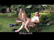 Frauen vor der webcam deutsche oma porno filme