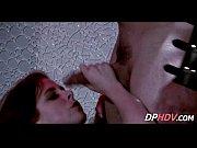 Lezbiyen porno escorte compiègne